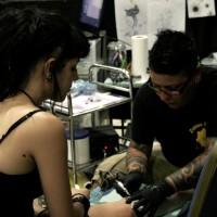 cagliari_tattoo_convention_2009_(10)