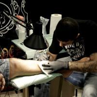 cagliari_tattoo_convention_2009_(14)