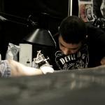 cagliari tattoo convention 2009 15 150x150 II Cagliari Tattoo Convention