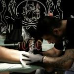 cagliari tattoo convention 2009 16 150x150 II Cagliari Tattoo Convention