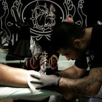 cagliari_tattoo_convention_2009_(16)