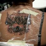 cagliari tattoo convention 2009 18 150x150 II Cagliari Tattoo Convention
