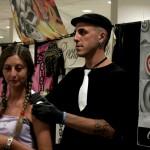cagliari tattoo convention 2009 19 150x150 II Cagliari Tattoo Convention