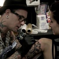 cagliari_tattoo_convention_2009_(2)