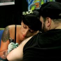 cagliari_tattoo_convention_2009_(21)