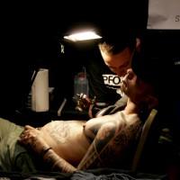 cagliari_tattoo_convention_2009_(25)