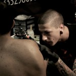 cagliari tattoo convention 2009 3 150x150 II Cagliari Tattoo Convention