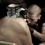 cagliari tattoo convention 2009 4 150x150 II Cagliari Tattoo Convention