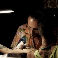 cagliari_tattoo_convention_2009_(7)