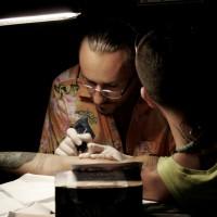 cagliari_tattoo_convention_2009_(8)
