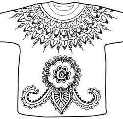 Idea Tattoo 133
