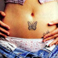 img 1186577286 560 200x200 Tatuaggi famosi
