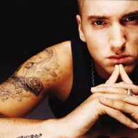 img 1186577289 161 200x200 Tatuaggi famosi