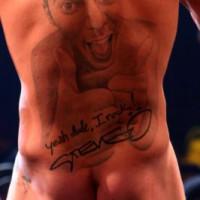 img 1186577351 59 200x200 Tatuaggi famosi
