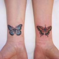 img 1202719067 535 200x200 Tatuaggi magici