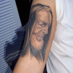 img 1202719089 513 150x150 Magic tattoos