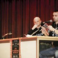 Aptpi 2010