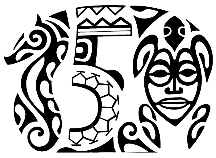 Polynesian Tribal Lettering  Wwwgkidm  The Image. Quirky Signs Of Stroke. Word Font Banners. Pooh Bear Murals. Gift Signs. Athletic Wall Murals. Fish Bone Decals. Chinese Logo. Permit Fish Decals