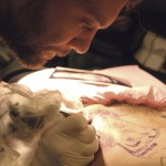 imp AlexDePase 150x150 Tattoo Artist gallery<br>Alex De Pase