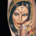 imp AlexDePase14 150x150 Tattoo Artist gallery<br>Alex De Pase