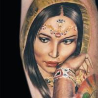 imp AlexDePase14 200x200 Tattoo Artist gallery: Alex De Pase