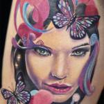 imp AlexDePase15 150x150 Tattoo Artist gallery<br>Alex De Pase