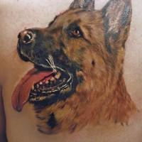 imp AlexDePase18 200x200 Tattoo Artist gallery: Alex De Pase