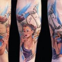 imp AlexDePase34 200x200 Tattoo Artist gallery: Alex De Pase