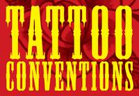 tattoconv200 Tattoo Summer 2010. Tattoo Conventions Tour Guide
