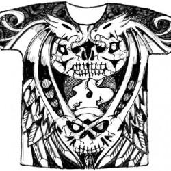 Idea Tattoo 149