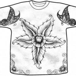 Idea Tattoo 151