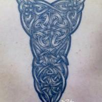 celtic-dagger