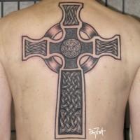 pictish-cross
