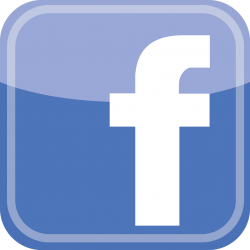 Find us on facebook - Like our page!