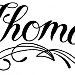 scritte1 150x150 Disegni Tattoo   Scritte