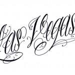 scritte5 150x150 Disegni Tattoo   Scritte