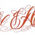 scritte6 150x150 Disegni Tattoo   Scritte