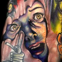 sean herman suspiraditch4x6 200x200 Tattoo Artist gallery: Sean Herman