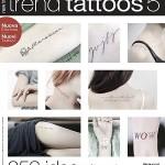 trendscritte 150x150 Disegni Tattoo   Scritte