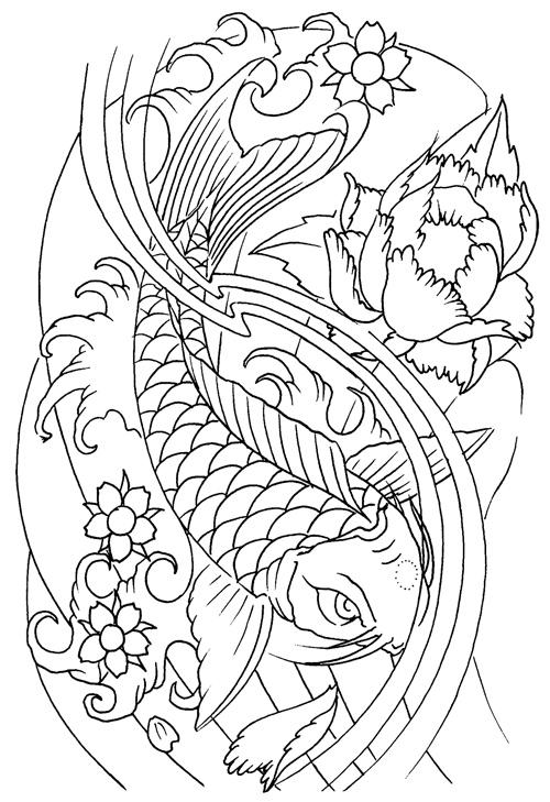 carpe tattoo