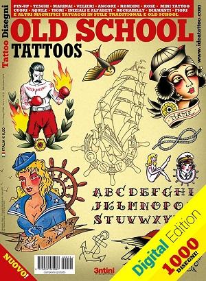 tattoo disegni oldschool traditional Tattoo Flash   Old School