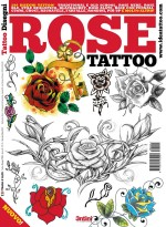 cover rose e1531240231157 The rose, queen of tattoos