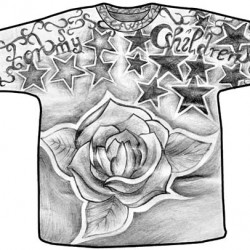 Idea Tattoo 154