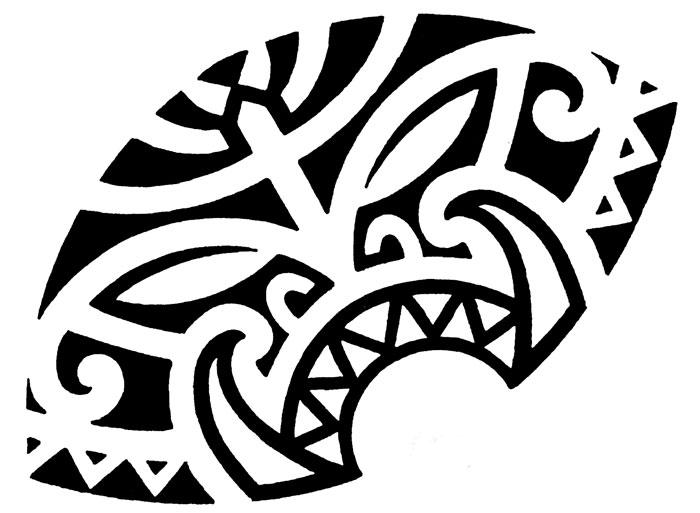 Various - Tribal Unity Vol 3