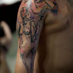 woman tattoo 150x150 Tattoo artist Gallery: Ondrash