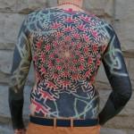 Marc tattoo11 150x150 Tattoo artist gallery: Marc – Little Swastika