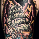 Schermata 11 2456241 alle 10.31.10 150x150 Old school tattoo   sailors tattoos