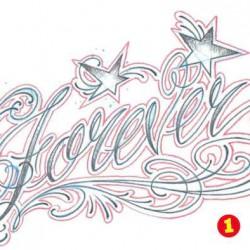 Come Fare un Tatuaggio: Scritte