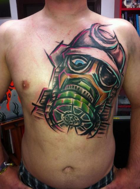 war tattoo 474x640 war tattoo