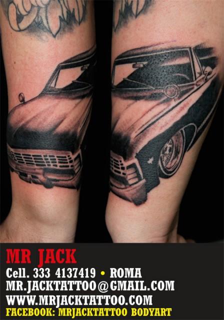mrjack 448x640 Mr Jack   mr.jacktattoo@gmail.com www.mrjacktattoo.com FB: Mrjacktattoo Bodyart